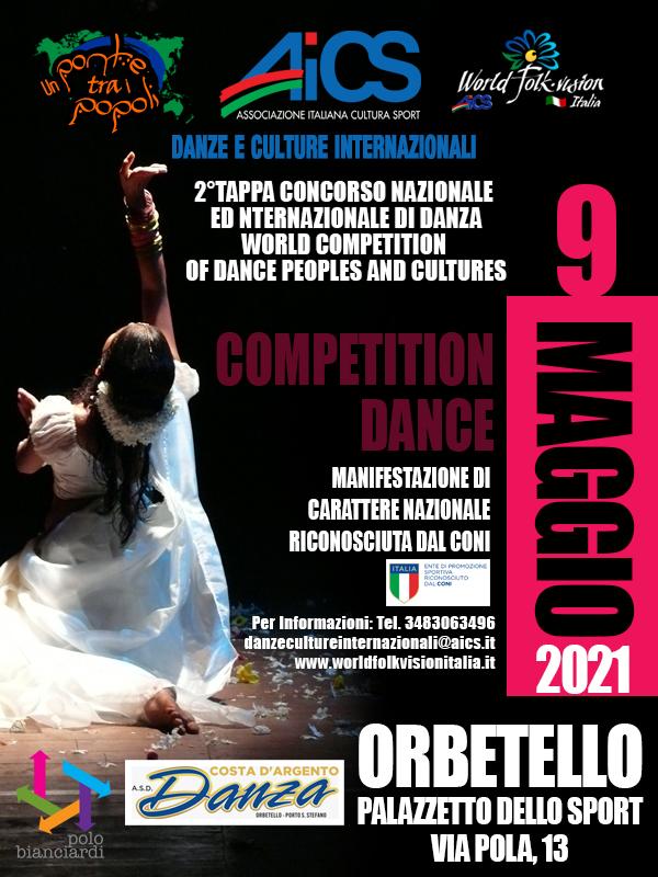 LocandinaOrbetello2021